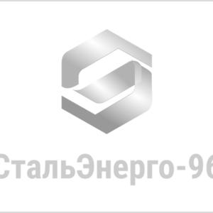 Проволока MIG ER-321(Cв-06Х19Н9Т) Ø0,8мм